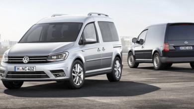 Volkswagen'dan Türkiye'ye Yatırım İddiası