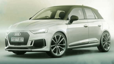 2018-Audi-A1