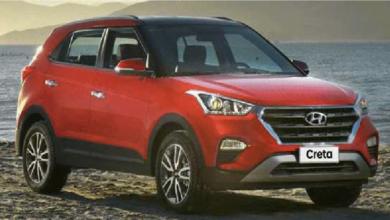 2018 Hyundai Creta Özellikleri ve Fiyatı