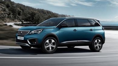 Peugeot'dan Yeni Elektrikli Modeller Yakında