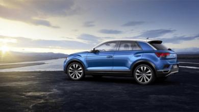 Yeni Volkswagen T-Roc, Polo ve Arteon'a Yeni Motor Seçenekleri