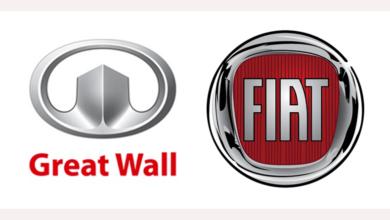 Fiat Chrysler Dev Birleşmeden Vazgeçti