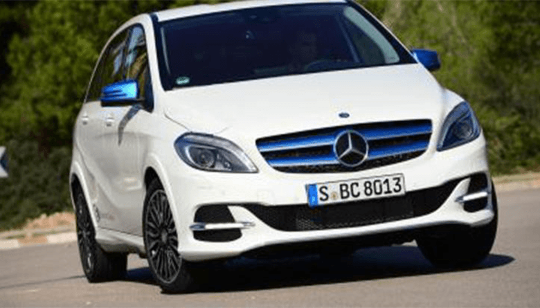 Mercedes-B-Serisi-Electric-Drive