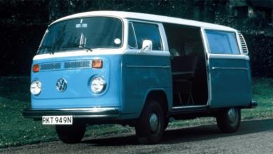 Volkswagen-T2-1950