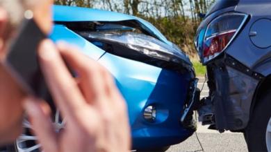 Trafik Sigortasında ''Havuz'' Çözümü İşe Yarıyor