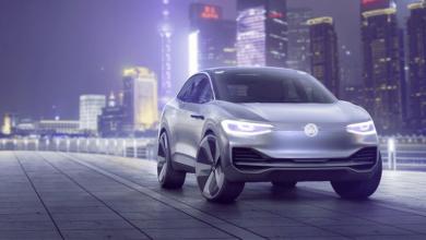 Avrupa'da Elektrikli Otomobil Modelleri Hızla Artıyor