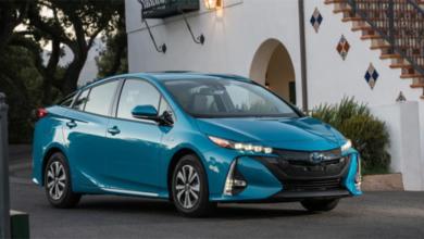 Toyota İndirim Kampanyası - Ekim 2017