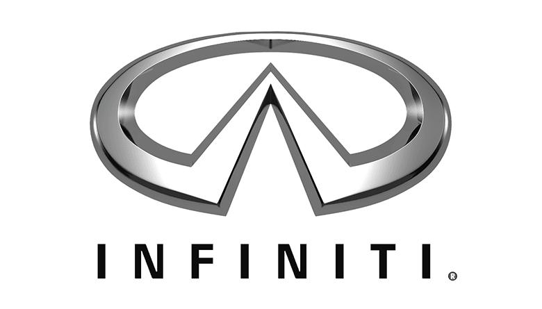 2018 Infiniti QX80 Modelinden Detaylar