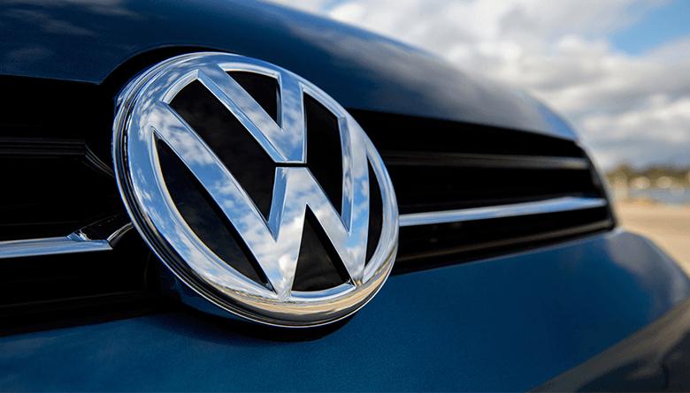 Alman Otomotiv Devinden Dev Yatırım