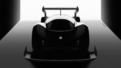 Volkswagen Elektrikli Yarış Otomobilleri Geliştiriyor
