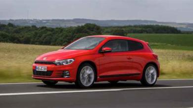 Volkswagen'ın Kazançları Yükseliyor