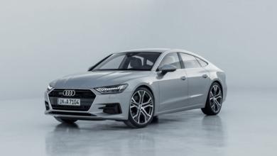 Audi Onbinlerce Aracını Geri Çağırıyor