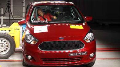 Yeni-Ford-Ka-Modeli