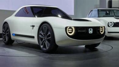 Yeni-Honda-Sports-EV