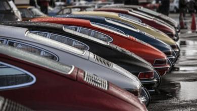 2018 Yılın Otomobili Adayları Belli Oldu