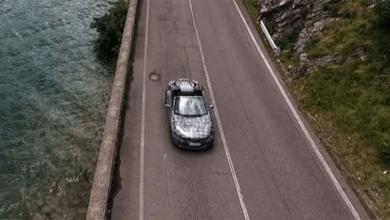 BMW Elektrikli Otomobil Satışında Hedefi Tutturdu