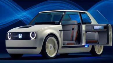 Honda Elektrikli Modellerini Yalnızca 15 Dakikada Şarj Edecek