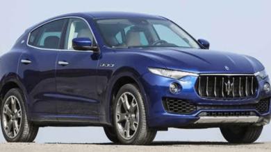 Maserati Yeni Modeline Yönelik Yüksek Talebe Yetişemiyor