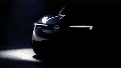 Skoda Kodiaq Modeline Opel'den Yeni Rakip Geliyor