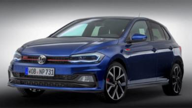 Volkswagen Polo R Prototipleri Üzerine Yoğunlaşıyor