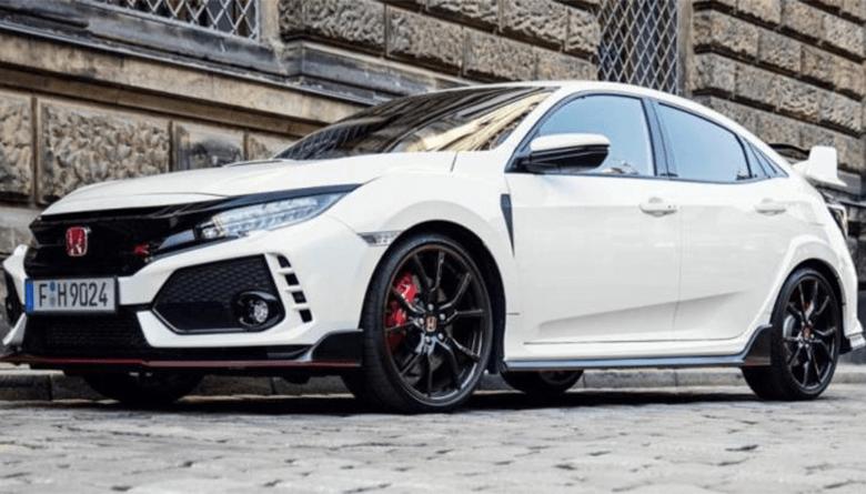 Honda 2018 Ocak Dönemine Girildiğinde Hibrit Model Çıkaracak