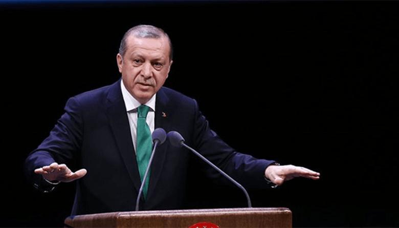 Erdoğan Yerli Otomobil İçin 'Babayiğit'leri Açıkladı