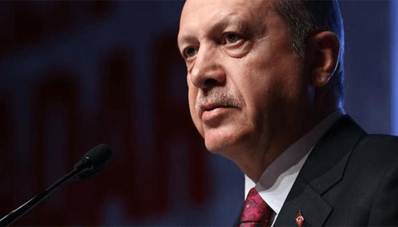 Erdoğan Yerli Otomobil Üretiminin Asıl Amacını Açıkladı