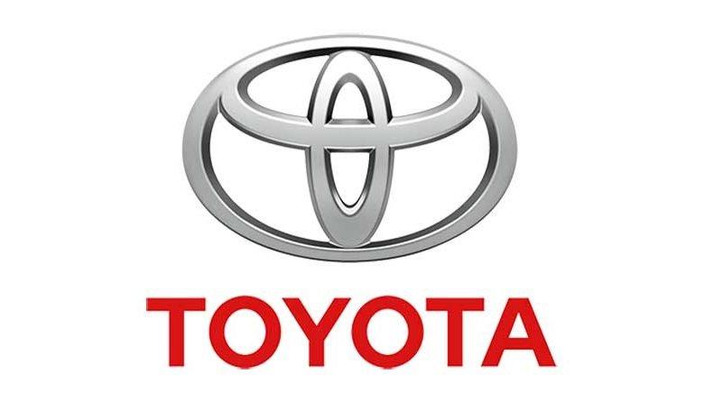 Photo of Toyota En Düşük Emisyon Oranına Sahip Marka