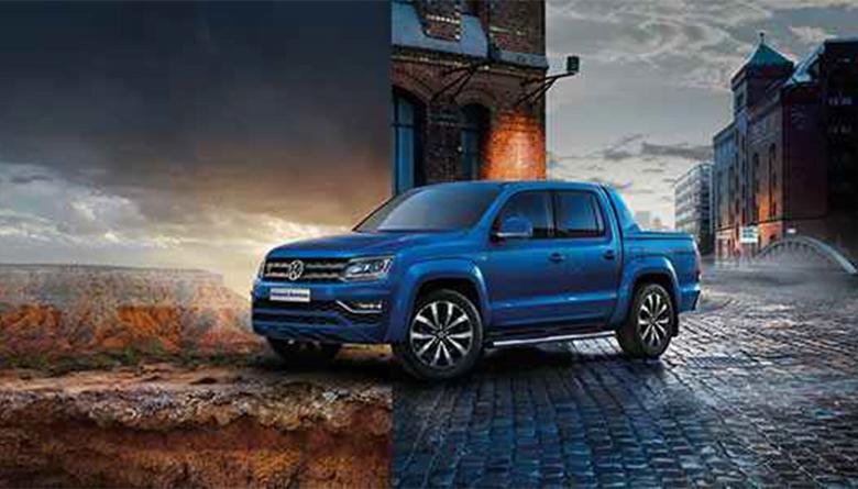 Volkswagen'dan Yeni Satış Rekoru