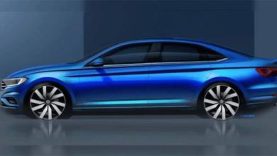 Volkswagen'den Sürücüsüz Araç Gelişimi İçin Dev Anlaşma
