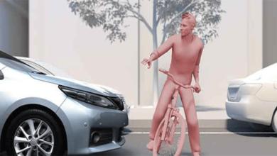 Toyota Safety Sense Yeni Nesli İle Karşımızda
