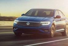Photo of 2019 Volkswagen Jetta Fiyatı ve Özellikleri