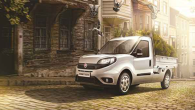 2018 Fiat Pratico Fiyatı ve Özellikleri