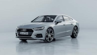 Alman Devi Audi Onbinlerce Aracını Geri Çağırıyor