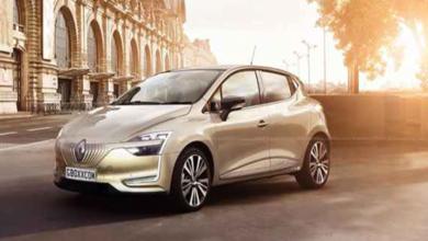 2019 Renault Clio Ne Zaman Yollara Çıkıyor?