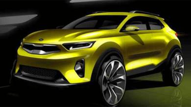 Kia Yeni Mini SUV Model Üretecek