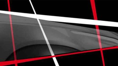 Nissan Yeni Konseptini Tanıtacak