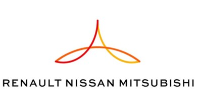 Renault-Nissan-Mitsubishi Ortaklığı