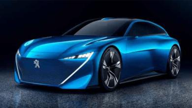 Peugeot Nisan 2018 Kampanyası - Peugeot Modellerinin Fiyatları
