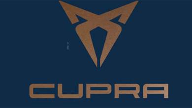 Seat Cupra Modelinin Logosu Revize Edildi