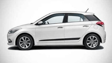 Yeni Hyundai i20 2018 Fiyat Listesi ve Özellikleri