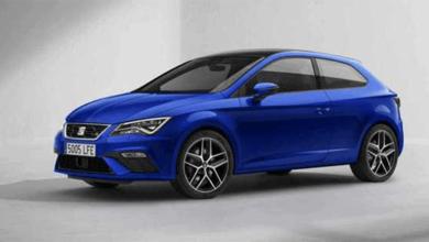 2018 Yeni SEAT Leon Fiyatları ve Özellikleri