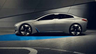 Yeni BMW i4 Elektrikli Modelinin Çıkış Tarihi Belli Oldu