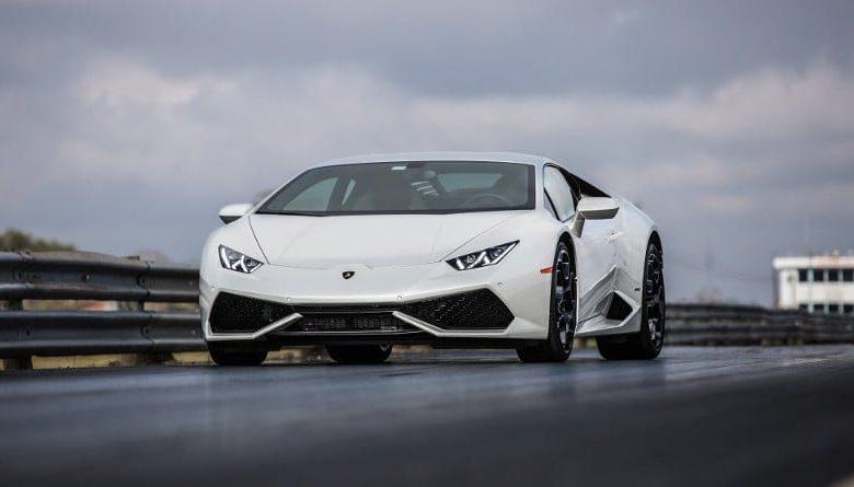 Photo of Lamborghini Paris Otomobil Fuarına Katılmayacağını Açıkladı
