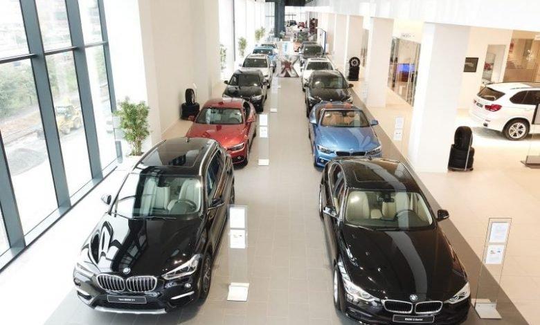 Photo of Borusan Otomotiv BMW, MINI, Jaguar ve Land Rover Haftasonu Kampanyası – Fiyat Bilgisi