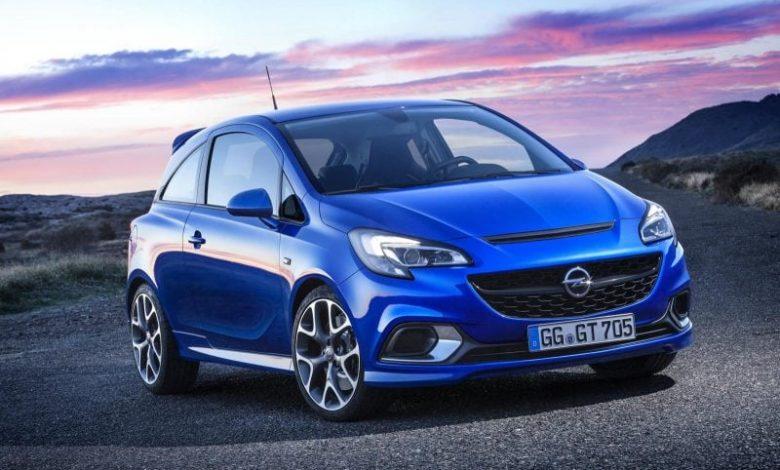 Photo of Opel Kasım Boyunca Sıfır Faizli Kredi ve Ek İndirim Fırsatları Sunuyor – Fiyatları İnceleyin