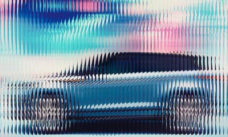 Photo of 2019 Range Rover Evoque İçin Geri Sayım Başladı