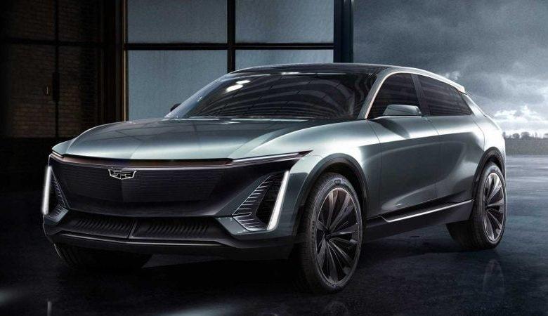Photo of Cadillac Geleceğe Göz Kırpıyor: İlk Elektrikli Model Konseptini Duyurdu