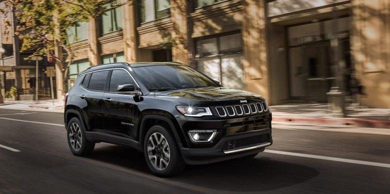 Photo of Jeep Compass, Renegade ve Grand Cheeroke Kampanyalarına Göz Atın – Fiyat Listesi