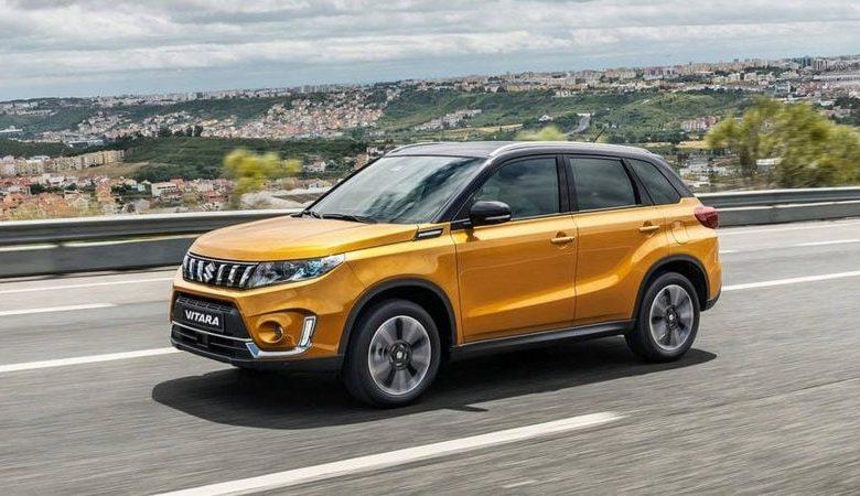 Photo of Suzuki İndirimleri Mart Ayı Boyunca Devam Ediyor – Fiyat Listesi
